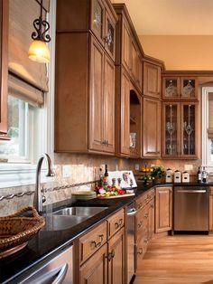 12 best built in bench images kitchen bench seating kitchen rh pinterest com