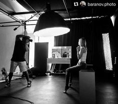 Image by @baranov.photo | Photo @illinserge #baranovphoto #backstage…