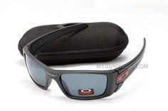 http://www.mysunwell.com/buy-cheap-oakley-fuel-cell-sunglass-black-red-frame-grey-lens-hot-sale-new.html Only$25.00 BUY CHEAP OAKLEY FUEL CELL SUNGLASS BLACK RED FRAME GREY LENS HOT SALE NEW Free Shipping!