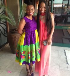 . African Women, African Fashion, Woman Fashion, Style Fashion, African Traditional Wear, Africans, African Prints, African Dress, Traditional Wedding