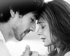 It's too much of PAIN. I can't bear with it now. Romantic Couples Photography, Fashion Photography Poses, Couple Photography, Jennifer Winget Beyhadh, Best Friend Drawings, Girl Photos, Couple Photos, Indian Drama, Bollywood Couples