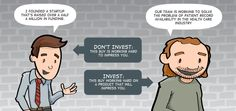 advice for investors