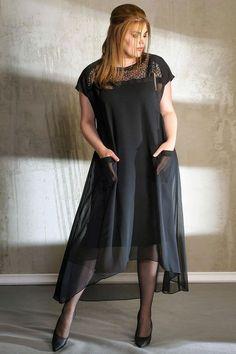 9965796bc6 14 Best Velvet Dresses Plus Size images
