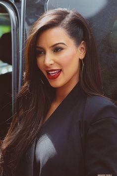Kim Kardashian – Tumblr Tuesday Kim K Lover   best stuff