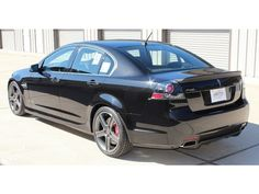 1000 images about pontiac g8 on pinterest pontiac g8 cars and wheels. Black Bedroom Furniture Sets. Home Design Ideas