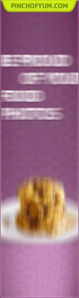 Tasty Food Photography eBook - Food Photography tips, tricks and secrets! Slow Cooker Chicken Marsala, Cranberry Walnut Salad, Coconut Oil Chocolate, Cinnabon Cinnamon Rolls, Homemade Crunchwrap Supreme, French Dip, Food Photography Tips, Yummy Food, Tasty