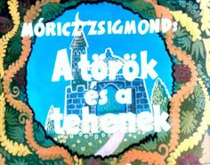 A török és a tehenek - régi diafilmek - Picasa Webalbumok Children's Literature, Children's Books, Farm Animals, Cartoon, History, Retro, Film, Picasa, Children Books
