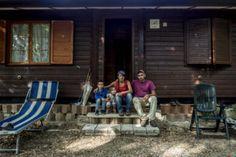 Outdoor Furniture Sets, Outdoor Decor, Film, Tutorial, Home Decor, Music, Pray, Speech Balloon, Italia