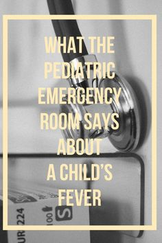 Fever guide for children | Written by a pediatric nurse practitioner | what to do, when to give meds, when to call your doctor. Want to feel more comfortable when your child is sick? This is your guide.