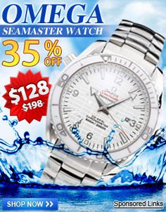 US Idol Watches | Imitation Watches | Best & Cheap Replicas Watches