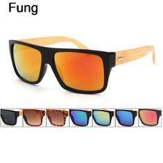 40d67df6cf94 11 Best Artemis Bamboo Sunglasses images | Artemis, Eyeglasses, Eyewear