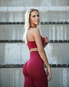 I N S T A @ famme for sportswear, nordic design and worldwide shipping Foto Sport, Friday Workout, Boxing Training, Sports Medicine, Body Motivation, Nordic Design, Marathon Training, Fashion Killa, Under Armour Women
