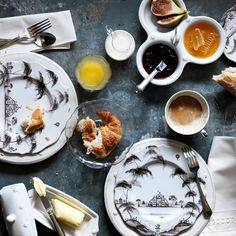 Brunch Beautifully - Featured - New & Featured Country Estate, Tablescapes, Brunch, In This Moment, Meals, Dishes, Tabletop, Rest, Beauty