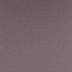 Indulge Lilac  100% Polyester  Approx. 140cm   Plain  Upholstery 20,000 Rubs  FR   FibreGuard   Oeko-tex Stuart Graham, Lilac, Upholstery, Comfy, Fabric, Tejido, Tapestries, Tela, Reupholster Furniture