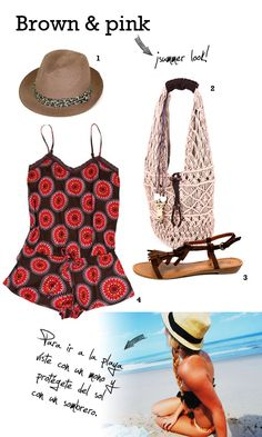 Beach clothes. It's about more than golfing,  boating,  and beaches;  it's about a lifestyle  KW  http://pamelakemper.com/area-fun-blog.html?m