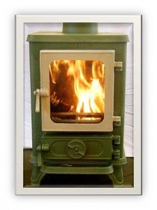 Small Wood Stove Review Morso 1410 Squirrel The Year Of