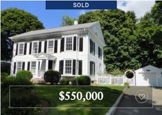 All about Rob Mcconville of William Pitt Sotheby's Int'l and our Buyer and Seller comprehensive real estate services for selling and purchasing all types of real estate in Branford, Clinton, Killingwo