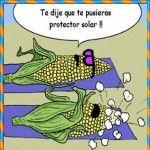 Te+dije+que+te+pusieras+protector+solar