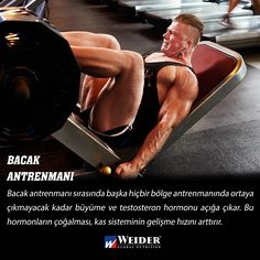 #weider #weiderturk #bodybuilding #workout #fitness #power #legday