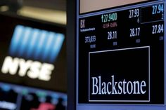 Blackstone readies new Asia real estate fund of at least Dollar 5 billion