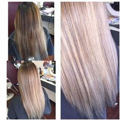 Hair By Cheri | Yelp