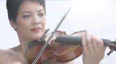 The Spring video from my Vivaldi's Four Seasons album