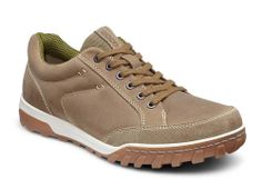 Ecco Urban Lifestyle Mens Lace Up Casual Shoe 830564-50829 - Robin Elt Shoes  http://www.robineltshoes.co.uk/store/search/brand/Ecco-Mens/ #Spring #Summer #SS14
