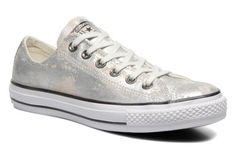 Converse Sneakers Chuck Taylor Hardware Ox W