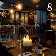 """Our advent calendar is filling up with lots of beautiful festive pictures, recipes & weekly giveaways, waiting to be revealed day by day. You can follow along with us on Instagram, Twitter & Facebook to join in the Christmas countdown. <a class=""""read-more"""" href=""""http://brasserieblanc.com/food-thought/brasserie-blanc-advent-calender-day-8/"""">read more</a>"""