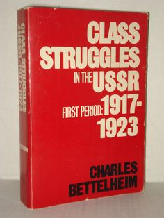 Russian History; Books and Blogs for Progressive Readers and Revolutionary Minds at fah451bks.wordpress.com