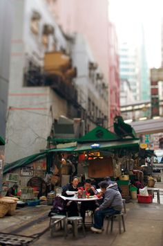 take-away-hong-kong-646.jpg
