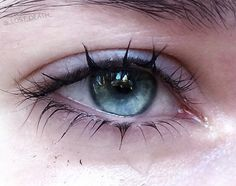 Beautiful Eyes Color, Pretty Eyes, Brown Aesthetic, Aesthetic Photo, Anatomy Reference, Art Reference, Creative Eye Makeup, Heart Face, Beautiful Fantasy Art