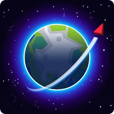 A Planet of Mine v1.0 Mod Apk (Unlocked)  Cracked [Latest] Download