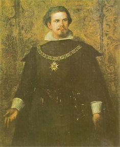 Ludwig II | File:Ludwig II als Grossmeister des Hubertus-Ritterordens.jpg ...