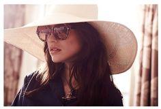 Lock & Co Campaign, Hats, Fashion, Moda, Hat, Fashion Styles, Fashion Illustrations, Hipster Hat