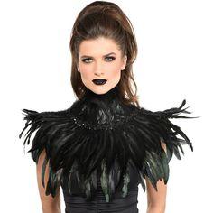 Halloween Costume Accessories, Group Halloween Costumes, Family Costumes, Adult Halloween, Halloween Party Decor, Costumes For Women, Halloween Ideas, Adult Costumes, Happy Halloween