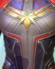 - ̗̀ saith my he A rt ̖́- Marvel Cosplay, Captain Marvel Costume, Marvel Comics, Marvel Avengers, Marvel Universe, Starlord And Gamora, Hawkeye Comic, Defenders Marvel, Captain Marvel Carol Danvers