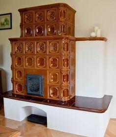 A cserépkályha, falazott kályha, kandalló egy időtálló műalkotás, éppen ezért érdemes jól választani! Az általam készített cserépkályhák olyanok lesznek, amilyennek azt Ön megálmodta! Liquor Cabinet, Stoves, Sweet Home, Carpet, House, Wood Burning, Terracotta, Gardening, Design