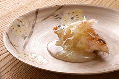八雲茶寮  Japanese tableware