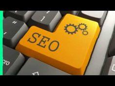Einer der Baustein im Online Marketing ist die Suchmaschinenoptimierung (engl. Search Engine Optimization kurz SEO). Mit einer Webseite, die Platzierung auf den oberen Platzierungen in einer Suchmaschine zu erreichen ist nicht einfach, jedoch für den Erfolg eines Unternehmen und auch eines Produktes, ist dies mehr als förderlich.
