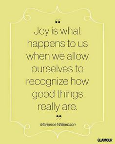 Marianne Williamson Famous Inspirational Quotes, Famous Quotes, Great Quotes, Quotes To Live By, Motivational Quotes, Great Sayings, Stupid Sayings, Uplifting Quotes, Change Quotes