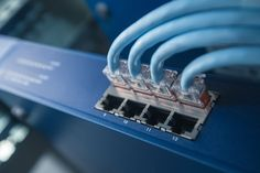 Corbin KYs Trusted Voice & Data Networks Cabling Contractor http://www.uscablingpros.com/corbin-kys-trusted-voice-data-networks-cabling-contractor/ #Voice #Data #Cabling #Services