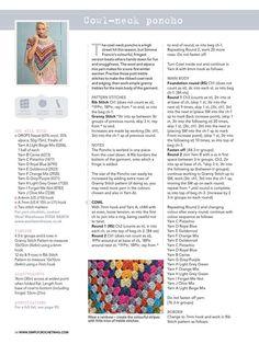 Simply crochet issue 25 december 2014: