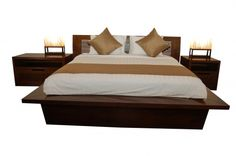 bed15