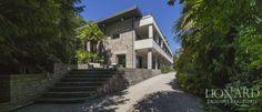Luxury villa on Lake Maggiore