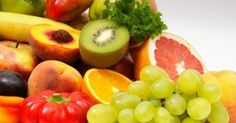 #Cook-Kouk by #Koukouzelis #market Γιατί πρέπει να τρώμε φρούτα και λαχανικά με τη φλούδα