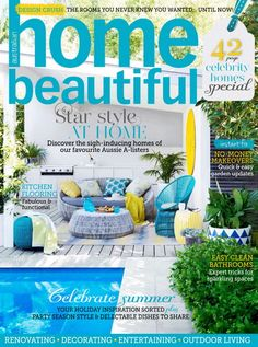 Beautiful Home Magazine free 1 year subscription to better homes and gardens magazine | frugal