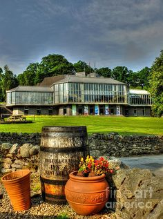 Pitlochry Festival Theatre Stay with us for a B&B at the Atholl Centre.  www.athollcentre.org.uk