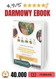 Jak ujędrnić biust zaledwie w 30dni ?! Mix 4 ćwiczeń- wyzwanie dla kobiet. - Motywator Dietetyczny E Book, How To Plan, Download, Tv, Book, Verses, Television Set, Television