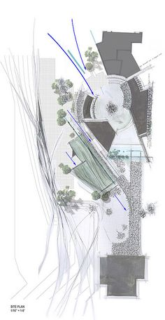 Site Plan | Flickr - Photo Sharing!